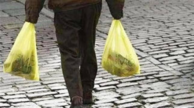 China announces plan to ban single-use plastic by 2022   World News,, The Circular Economy