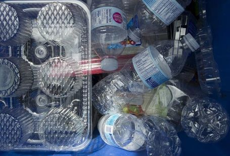 , The Big Debate: Should single-use plastics be banned? | The Star, The Circular Economy, The Circular Economy