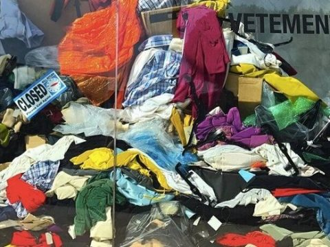 """, On the Heels of a New French Anti-Waste Law, the EU Announces """"Large-Scale,"""" Circular Economy Projects —, The Circular Economy, The Circular Economy"""