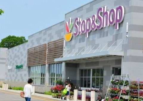 , Stop & Shop offers free reusable bags in N.Y. as single-use ban nears, The Circular Economy
