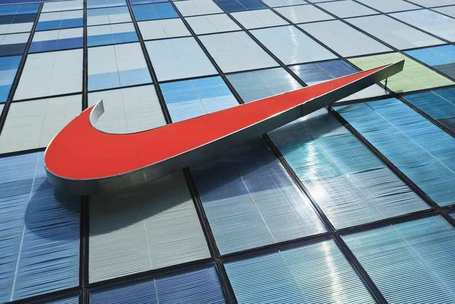 , Nike Commits To Sustainability For Olympics, The Circular Economy, The Circular Economy