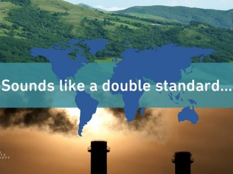 , Climate Bonds Initiative all ready to undermine the circular economy and increase climate change, The Circular Economy, The Circular Economy