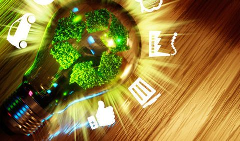 , Sustainable Technology Solutions: A New Priority in Legal, The Circular Economy