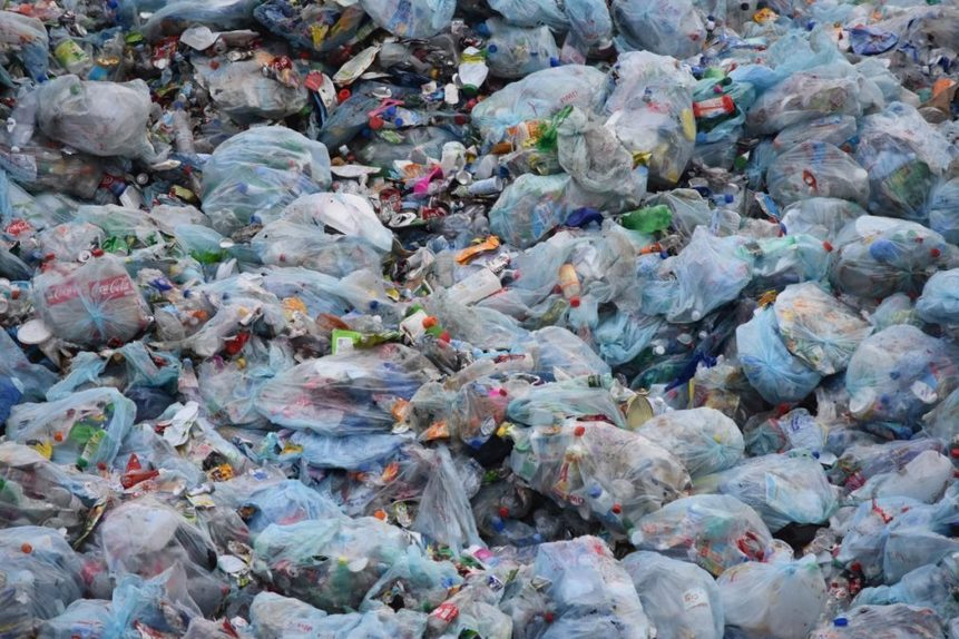 , This is why Modi govt is going slow on single-use plastic ban, The Circular Economy