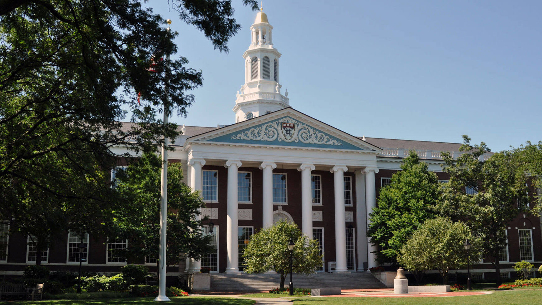 The rise of the 'sustainable' MBA, The Circular Economy