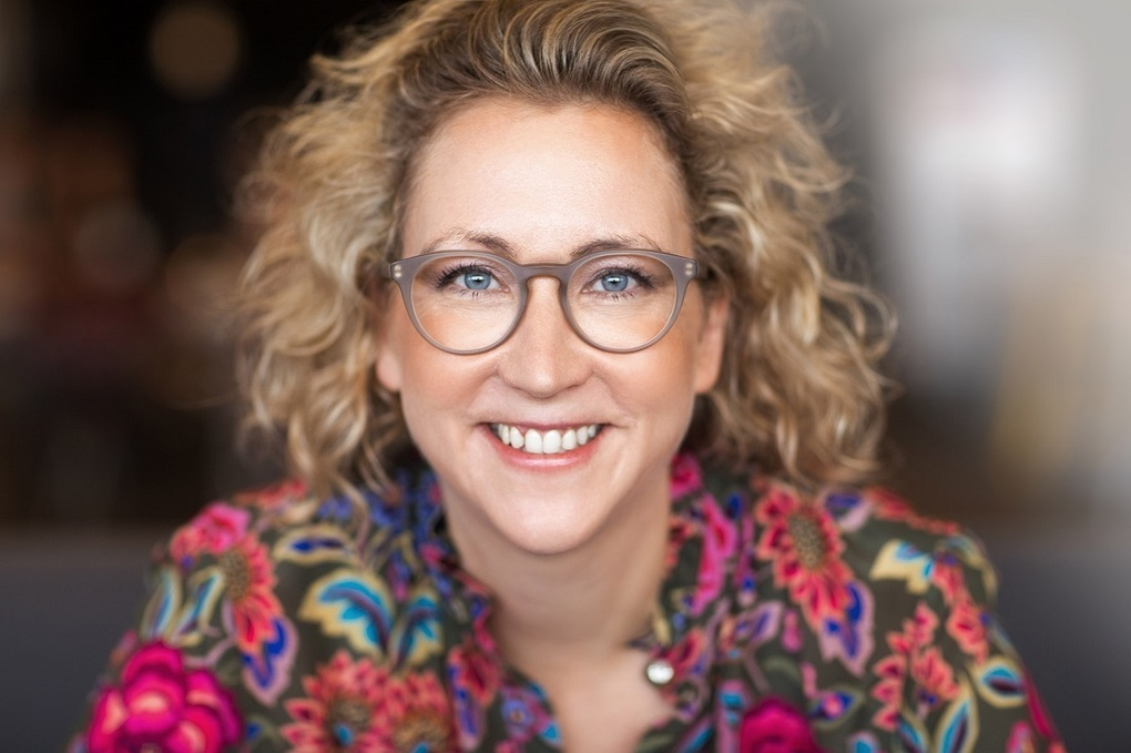 , bonprix interview: Sustainability is important to customers but price remains essential – Sustainability, The Circular Economy