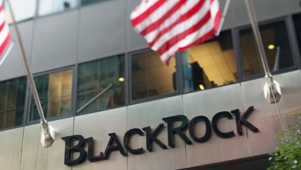 , BlackRock's climate u-turn and futuristic cities: The sustainability success stories of the week, The Circular Economy, The Circular Economy