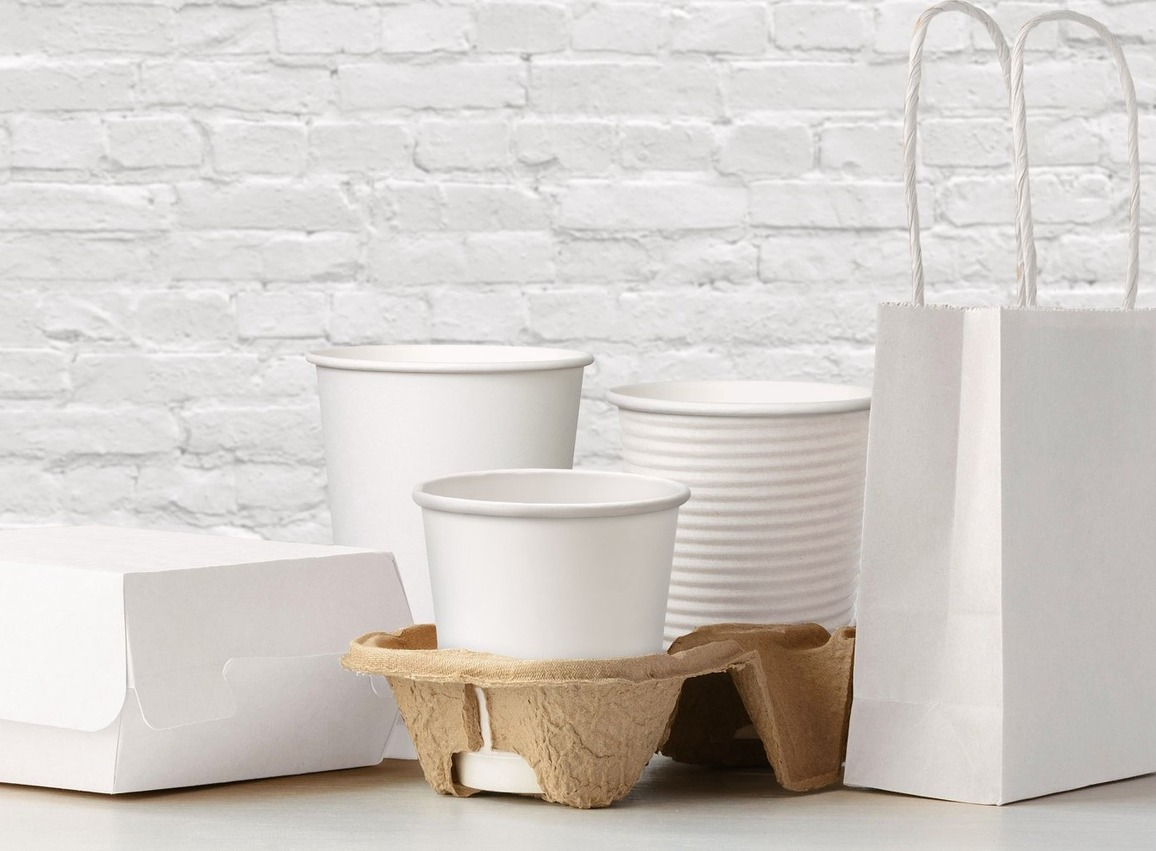 , The Journey of the Recycled, Sustainable Coffee Cup, The Circular Economy, The Circular Economy