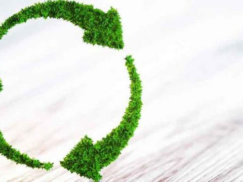 , Accor to Eliminate Single-Use Plastics in Guest Experience, The Circular Economy