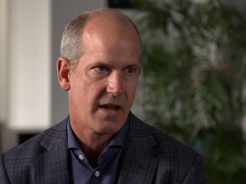 , John Kern on driving Cisco's circular economy efforts forward, The Circular Economy