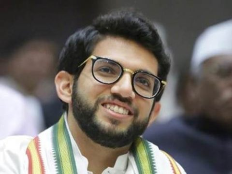 , Will make Maharashtra free of single-use plastic by May 1, says Aaditya Thackeray, The Circular Economy