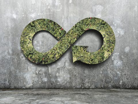 , $1.3 trillion voice for sustainability, The Circular Economy, The Circular Economy
