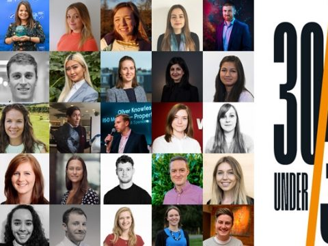 , Meet edie's 30 Under 30 Class of 2020: We unveil the next generation of sustainability leaders, The Circular Economy