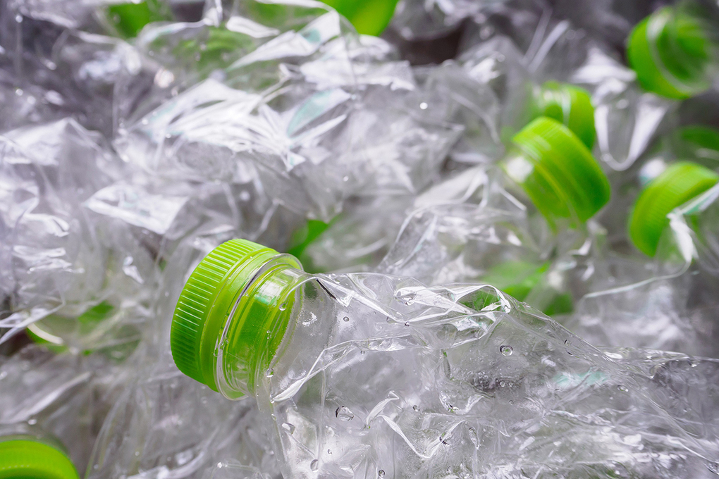 New plastics tax 'real boost' for circular economy and recycling infrastructure, says sustainability experts – Sustainability, The Circular Economy