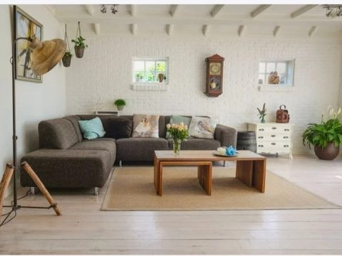, How to Do a Sustainable Home Remodel, The Circular Economy, The Circular Economy