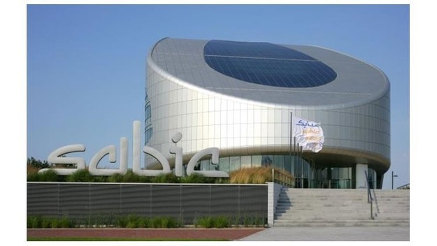 , SABIC invests in chemical recycling, The Circular Economy, The Circular Economy