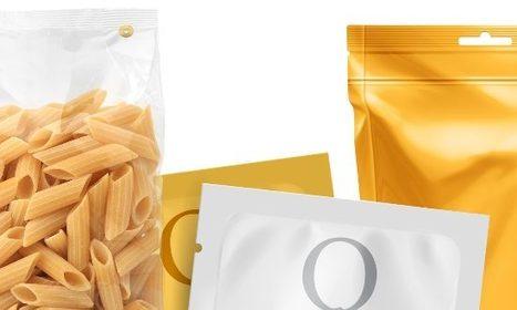 , Syntegon joins Euro circular economy initiative on flexible packaging, The Circular Economy, The Circular Economy