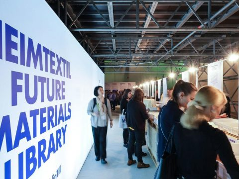 , Contract business: function, diversity and sustainability, The Circular Economy