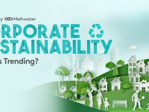 , Corporate Sustainability: What's Trending?, The Circular Economy, The Circular Economy