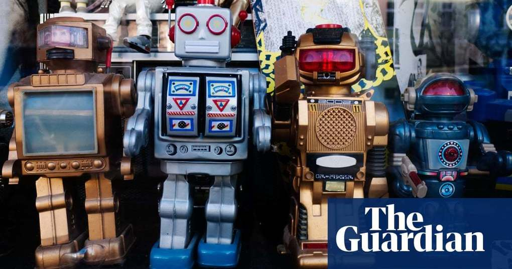 , Warnings over children's health as recycled e-waste comes back as plastic toys | Guardian Sustainable Business, The Circular Economy