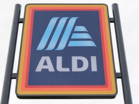 , Aldi to save 68m pieces of single-use plastic with plastic lid ban, The Circular Economy, The Circular Economy
