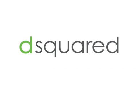, dsquared: ESD/Sustainability consultant, The Circular Economy, The Circular Economy