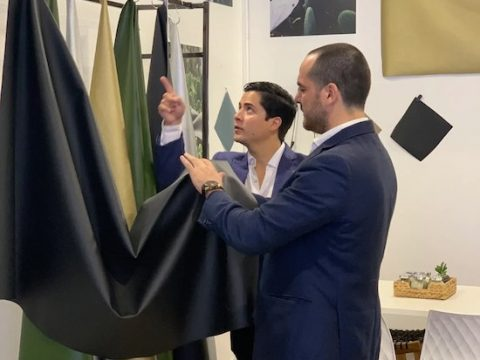 , Fashion Industry Eyes Alternative Leather Made Out of Cactus–And it's Sustainable and Eco-Friendly, The Circular Economy, The Circular Economy