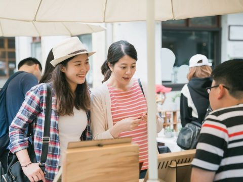 , Sustainable travel in Japan guide, The Circular Economy