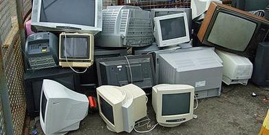, Electronic waste and the circular economy inquiry relaunched, The Circular Economy, The Circular Economy