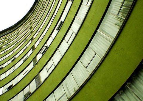 , The circular economy: inspiration or buzz phrase?, The Circular Economy, The Circular Economy