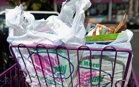 , New Hampshire Governor Orders Retailers To Move To Single-Use Bags –, The Circular Economy, The Circular Economy