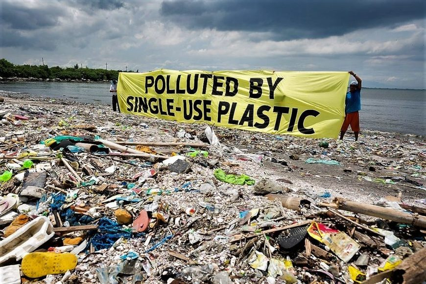 , Reducing Single-Use Culture Through Legislation – National Zero Waste Conference, The Circular Economy, The Circular Economy