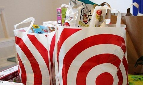 , Covid-19 pandemic could provide an unlikely reprieve for single-use plastic bags, The Circular Economy