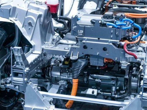, Firms launch circular economy solution to prevent millions of tonnes of e-mobility waste worldwide, The Circular Economy, The Circular Economy
