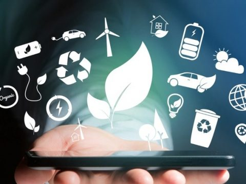 , Government Urged To Harness Innovation To Encourage Repair & Reuse, The Circular Economy