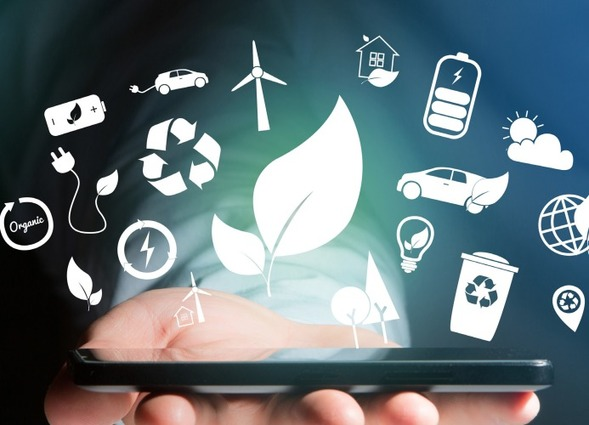 , Government Urged To Harness Innovation To Encourage Repair & Reuse, The Circular Economy, The Circular Economy