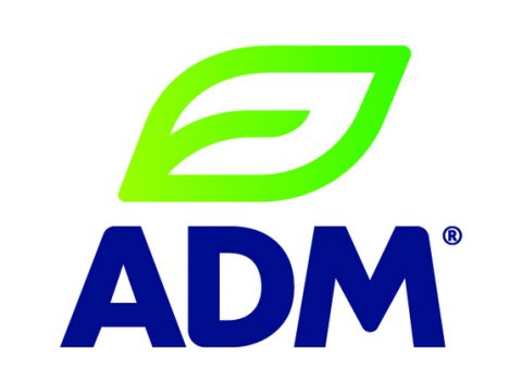 , ADM Announces Sustainability Goals, The Circular Economy, The Circular Economy