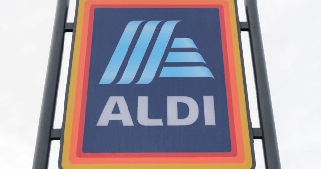 , Aldi Italia Announces Strategy To Minimise Packaging Waste, The Circular Economy