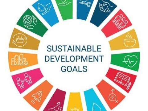 , Sustainable Development Goals: A Challenge for Education? —, The Circular Economy