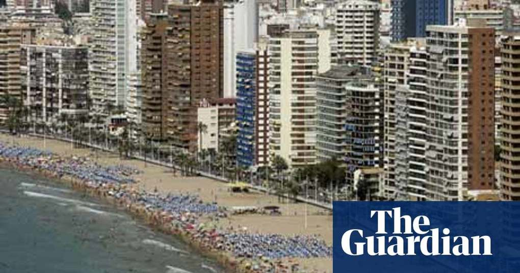 , Six reasons why mass tourism is unsustainable | Guardian Sustainable Business, The Circular Economy