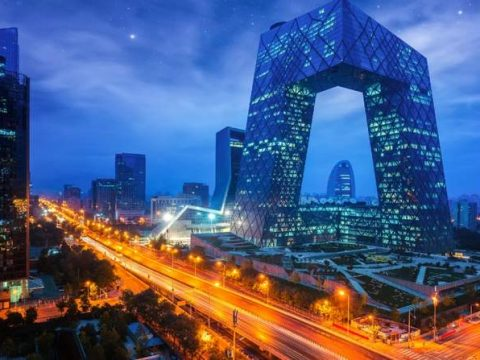 , Sustainable business in Asia: 5 trends that will impact a decisive decade, The Circular Economy, The Circular Economy