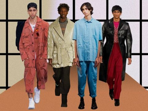 , Sustainable Fashion Redefined, The Circular Economy, The Circular Economy