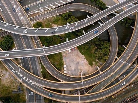 , The Roads of the Circular Economy, The Circular Economy, The Circular Economy