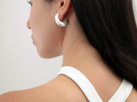 , Lylie's recycled e-waste Jewellery turns tech trash into treasure, The Circular Economy, The Circular Economy