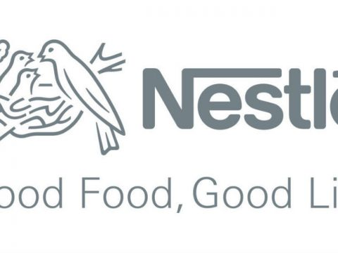 , Nestlé sets goal to use 100 percent recyclable packaging by 2025, The Circular Economy, The Circular Economy