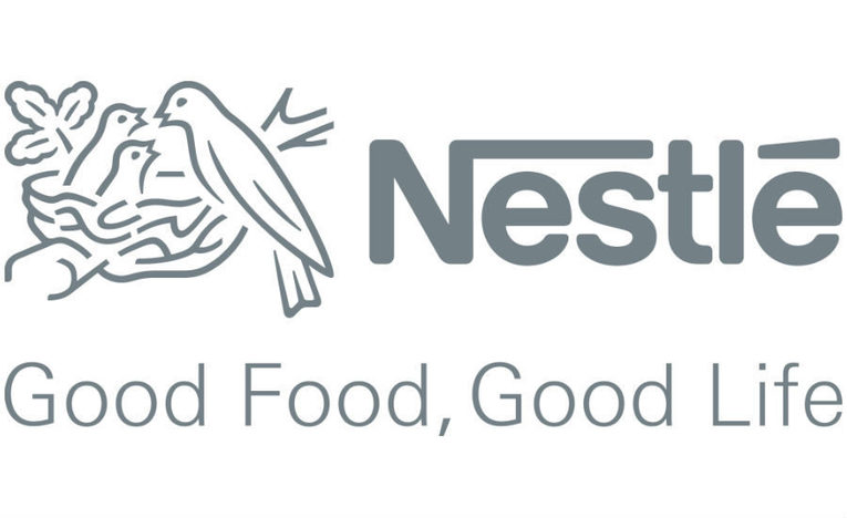 , Nestlé sets goal to use 100 percent recyclable packaging by 2025, The Circular Economy