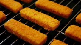 , Fish fingers surprisingly sustainable, say conservationists, The Circular Economy
