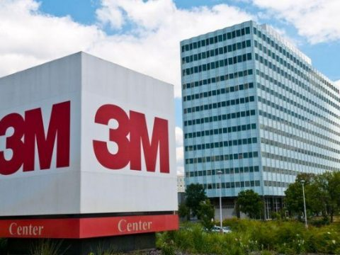 , 3M commits to design all new products with 'built-in' sustainability value, The Circular Economy, The Circular Economy