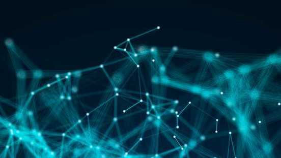, New Guide: Unlocking the Value of IoT Data in Organizations, The Circular Economy