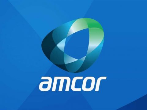 , Amcor to make its packaging range fully-recyclable by 2025, The Circular Economy